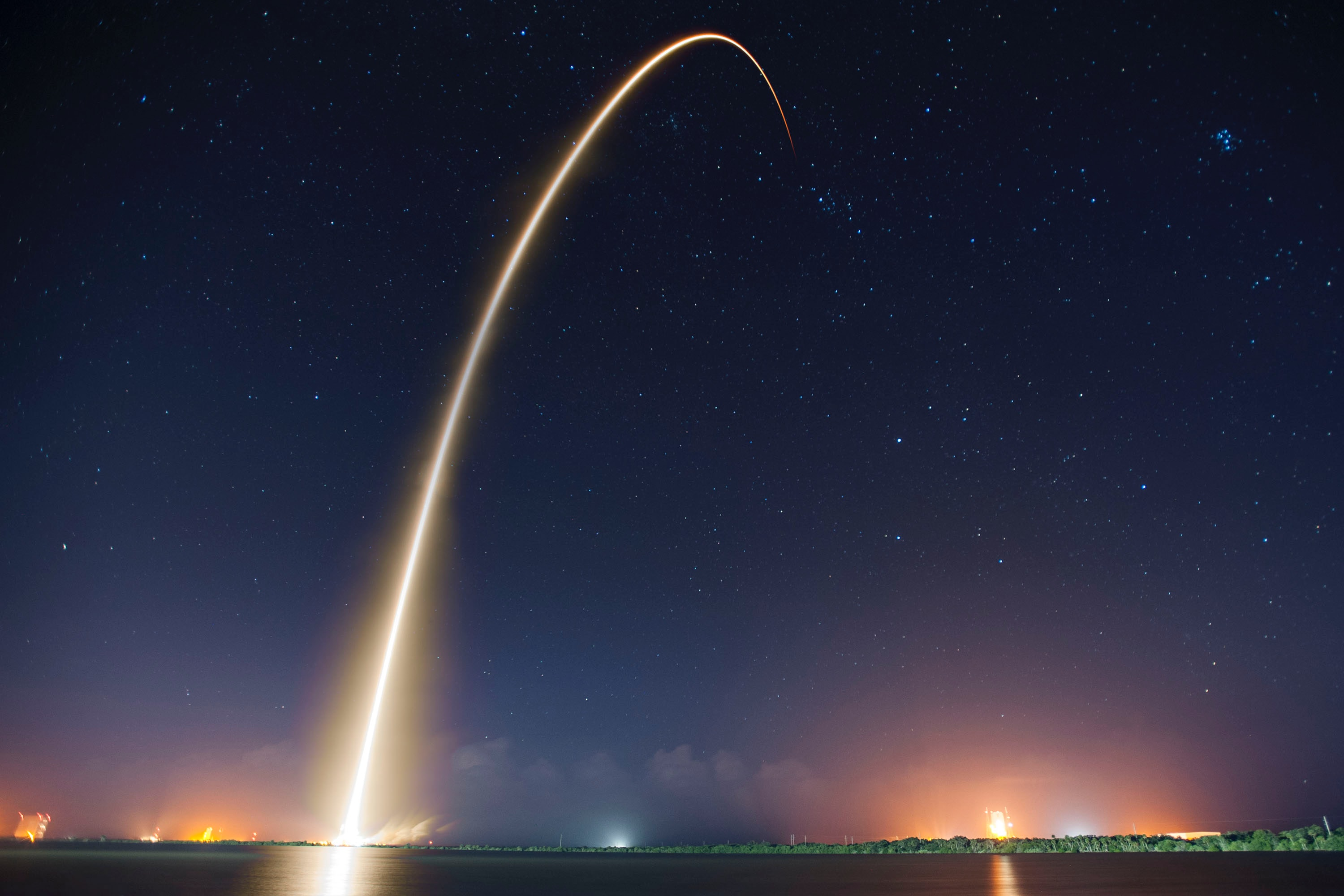 spacex-TV2gg2kZD1o-unsplash